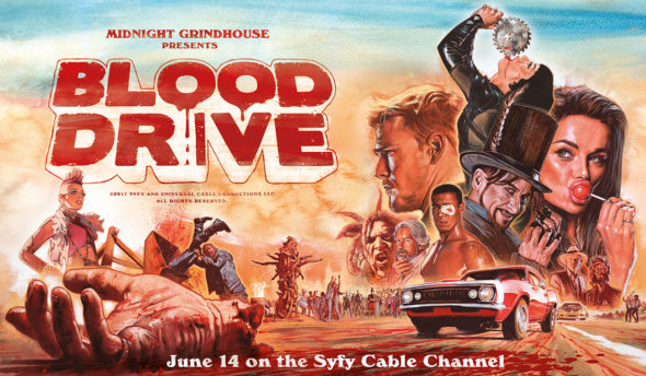 blood-drive-syfy-season-1-ratings-canceled-or-season-2-renewal-590x344.jpg