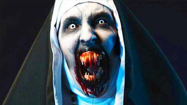 religious-horror-movies-625x351.jpg