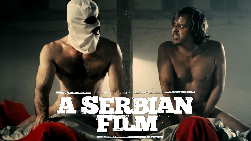 a-serbian-film-536d285ad7869.jpg