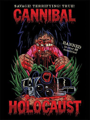 CannibalHolocaustWEB_1200x.jpg