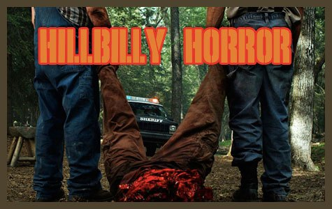 hillbillyhorrortopb.jpg