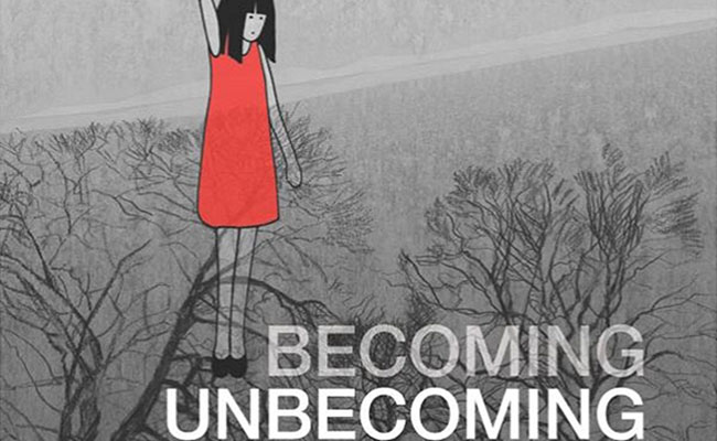 una-becoming-unbecoming-s650.jpg