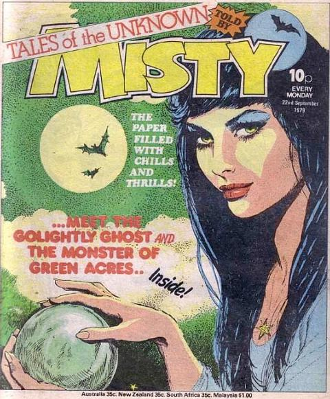 gallery_comics-misty-girls-weekly-02.jpg