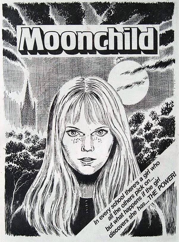 Moonchild 1.jpg