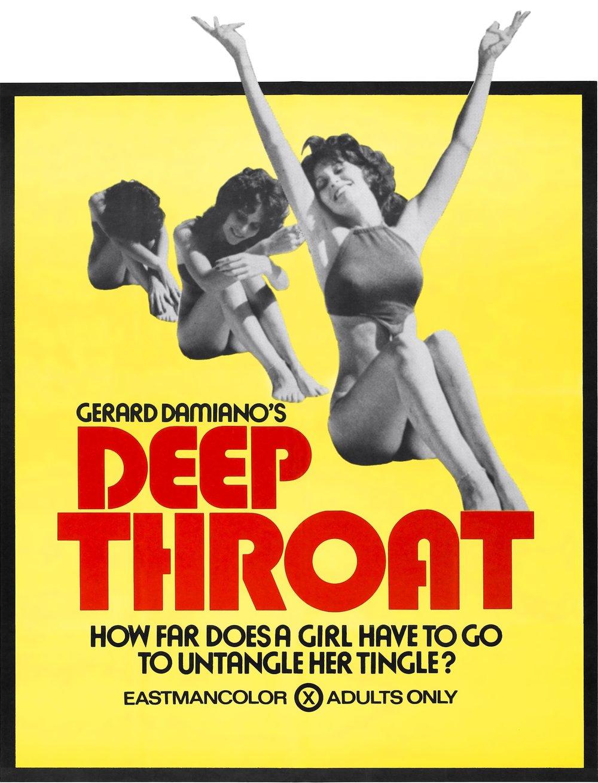 Deep_Throat_poster_2.jpg