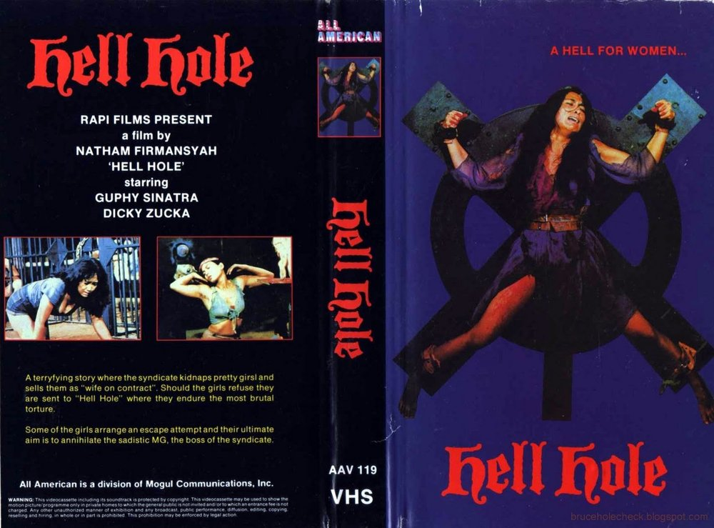 Hell Hole VHS029.jpg