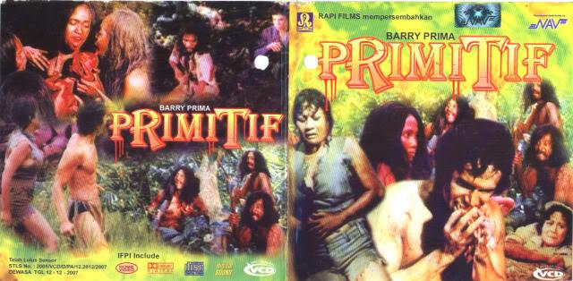 Indonesia Primitif (1978).jpg