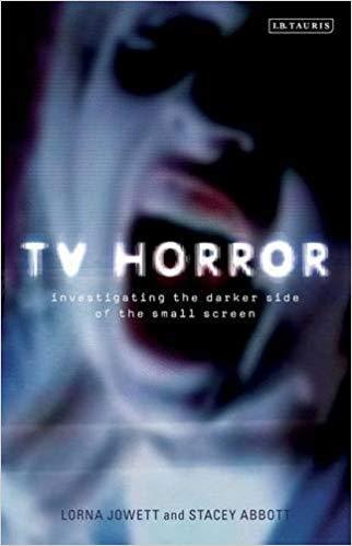 TV Horror.jpg