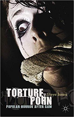 torture porn.jpg
