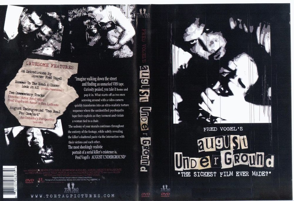 august-underground-2-disc-special-edition-7b9b.jpg