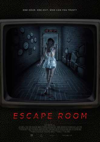 escape-room-1.20171024034727.jpg