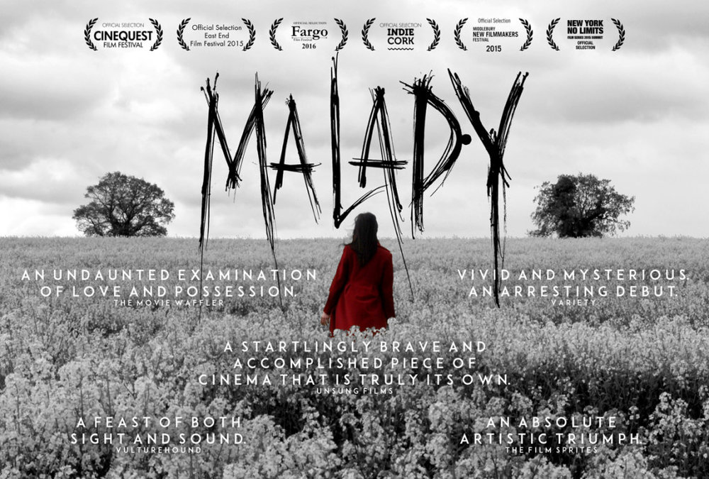 Malady-advert-1024x691.jpg