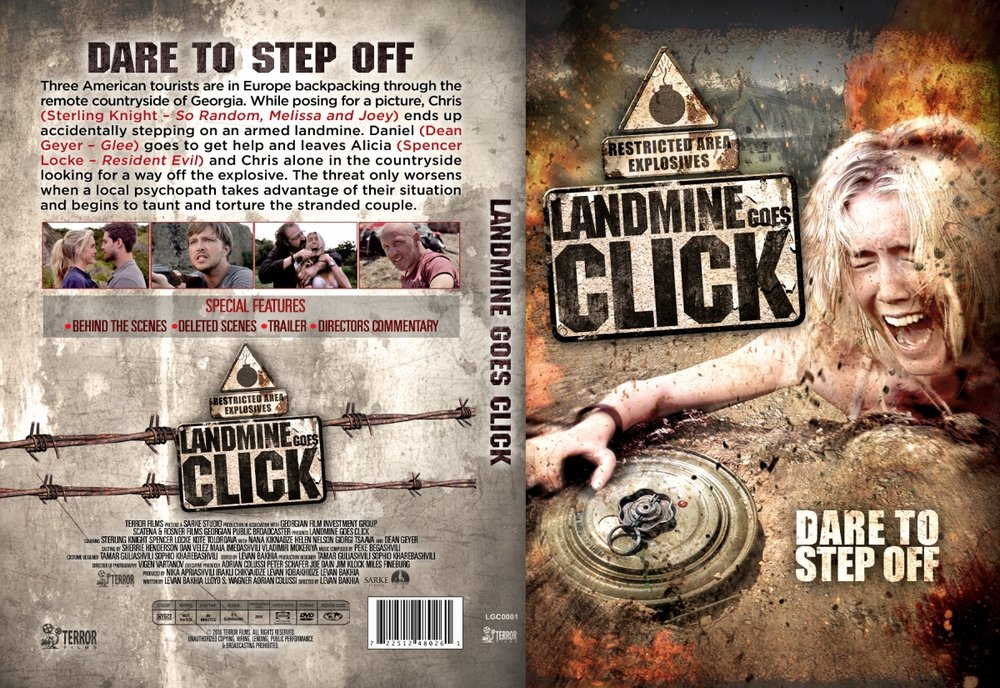 Landmine-Goes-Click-DVD-Artwork-Full.jpg