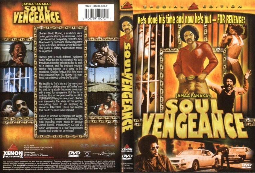 soul vengeance dvd.jpg