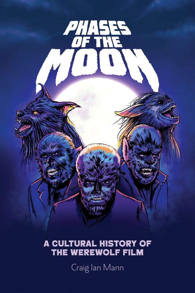 To Cure a Werewolf: A Nina Frame Story