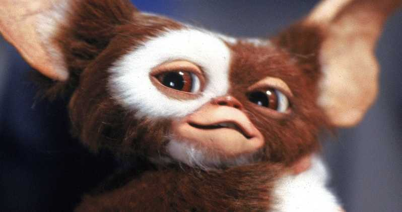 Gremlins-Movie-1984-Gizmo-Original-Villain.jpg