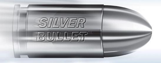 silver bullet.JPG