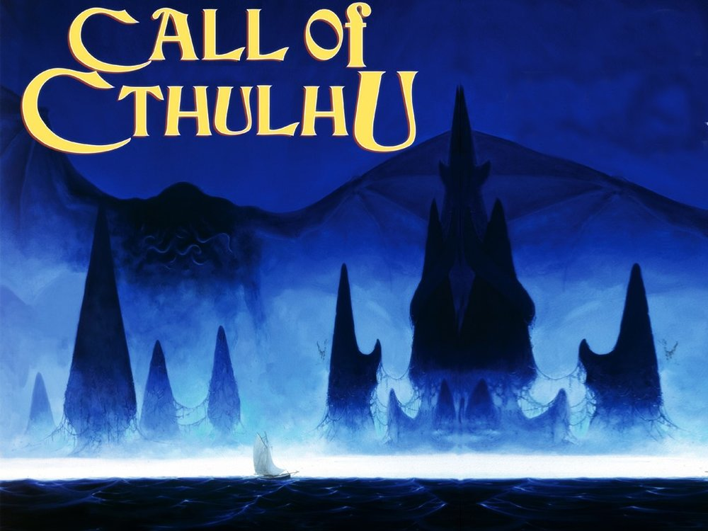 call-of-cthulhu.jpg