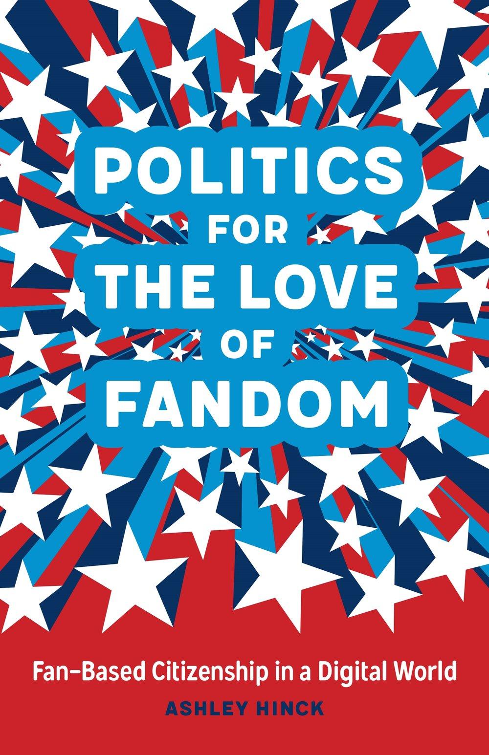 Politics for the love of fandom.jpg