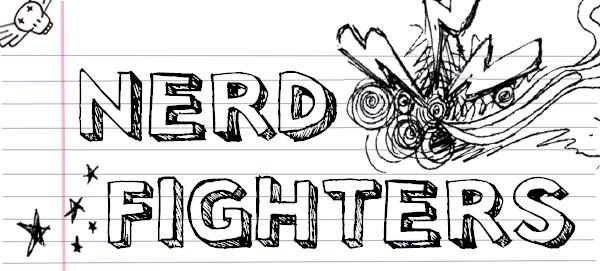 Nerdfighters-nerdfighters-4365684-600-271.jpg