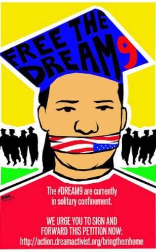 Feel_The_Dream.JPG