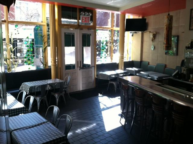bar-k 3.JPG
