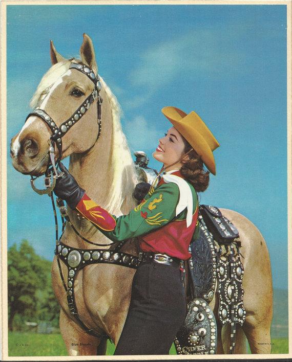 cowgirlhorsebreakfastcover.jpg