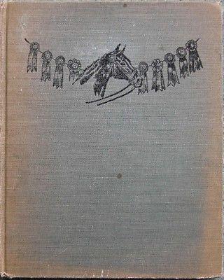 bookcoverhorses.jpg