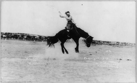 cowgirlhorse.jpg