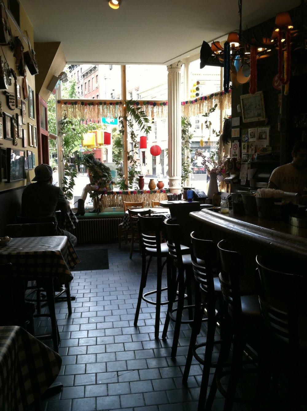 front bar 5.JPG