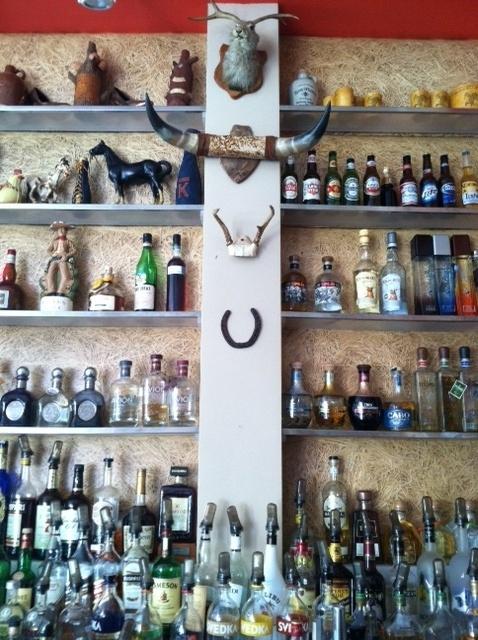 bar-k 2.JPG