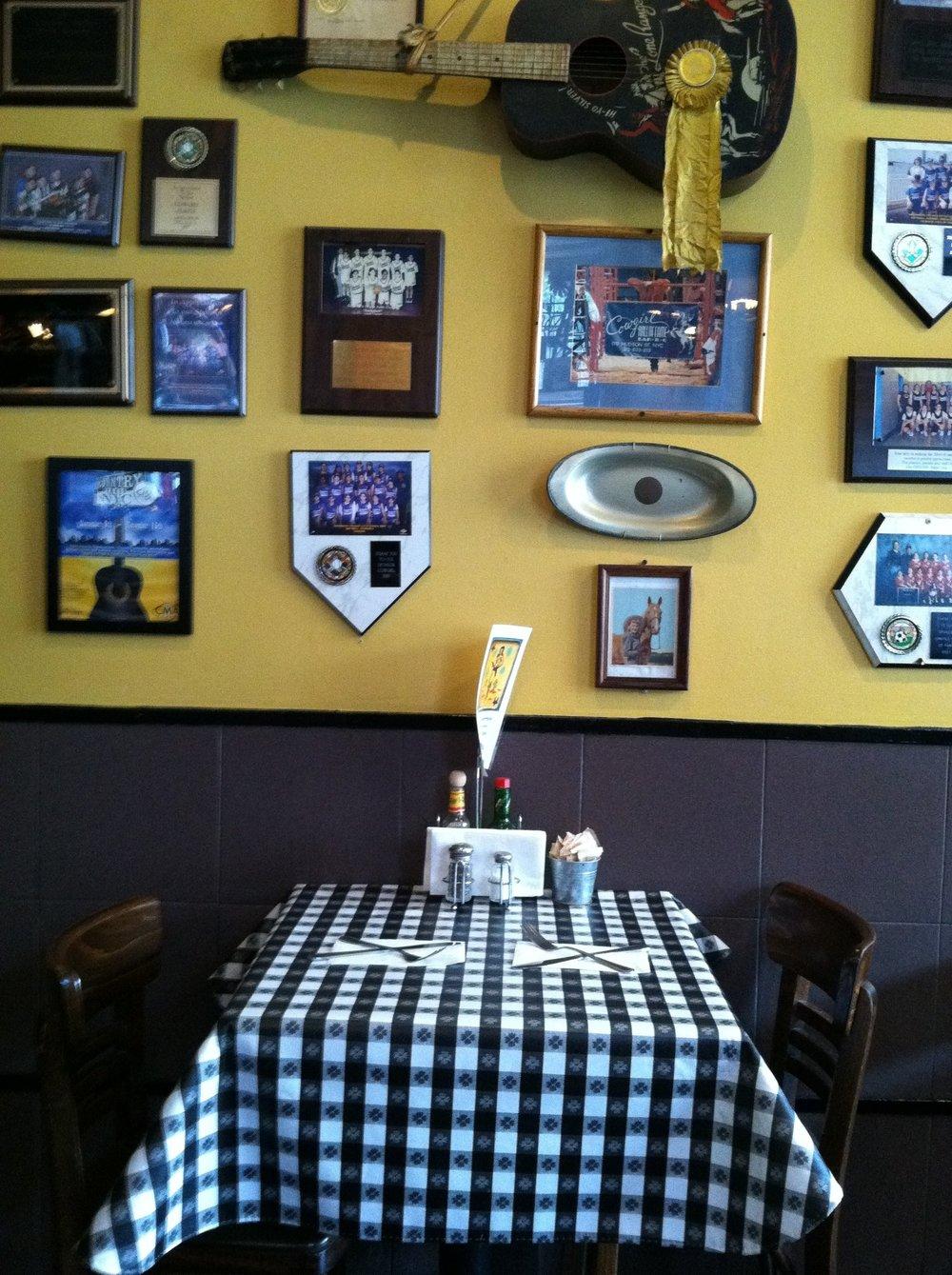 bar-table.JPG