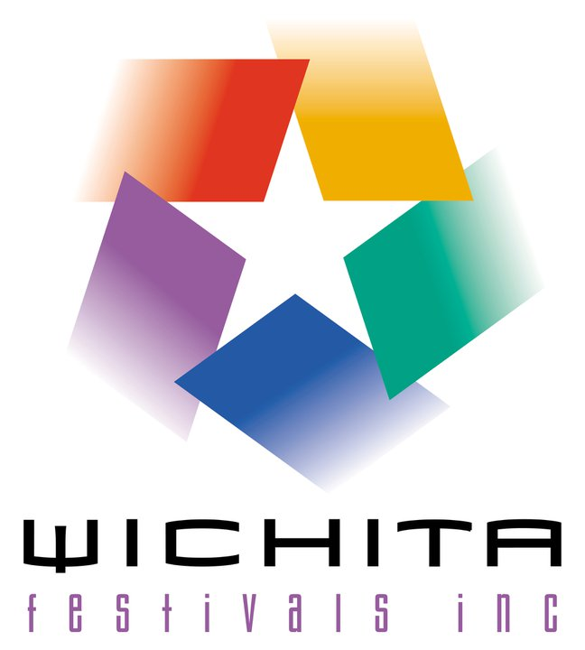 WICHITA FESTIVALS