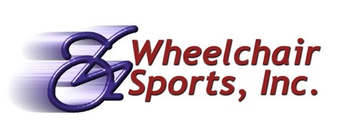Wheelchair Sports