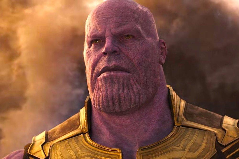 Thanos_MCU.0.jpg