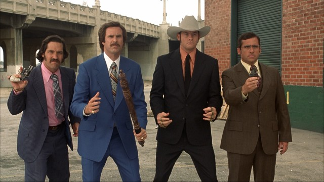 anchorman-02.jpg