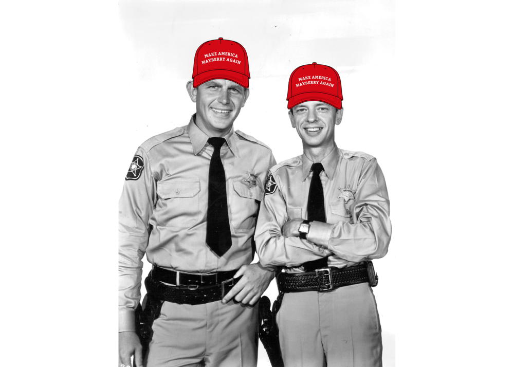 Make America Mayberry Again.png