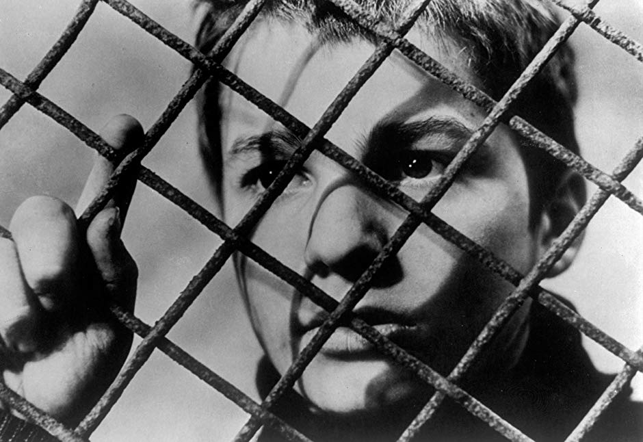 The 400 Blows is arguably one of the most important films in one of the most important waves in cinema history. 'The 400 Blows' along with Godard's 'Breathless', jumpstarted the French New Wave, which was a direct rebellion against the stale, traditional system of filmmaking in France at the time. It was led by a group of film critics who took everything that wasn't working in films at the time and broke those rules. Francois Truffaut's debut 'The 400 Blows' is a semi-autobiographical film based on Truffaut's own life and experiences growing up in Paris, which for a debut is especially  brave. Beyond it being an exercise in style, 'The 400 Blows' is emotionally deep and authentic, as opposed to Godard's 'Breathless' which is pretty much just 100% style. Truffaut introduced a lot of revolutionary techniques like long documentary-style takes, jump-cuts, and the famous ending freeze frame shot on Antoine, which would be copied an endless amount of times since. Who would have thought a French film critic would create a picture that would be emulated and used as influence for all future generations of cinema to come.