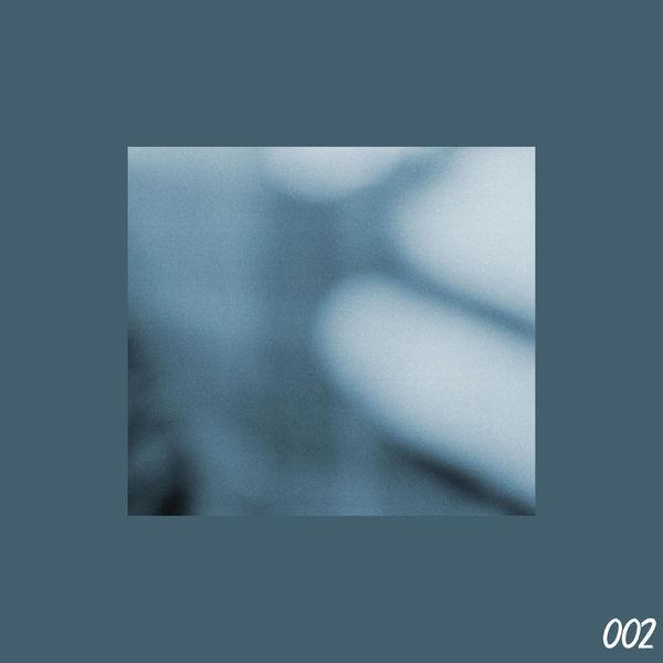 Session 002 - EP.jpg