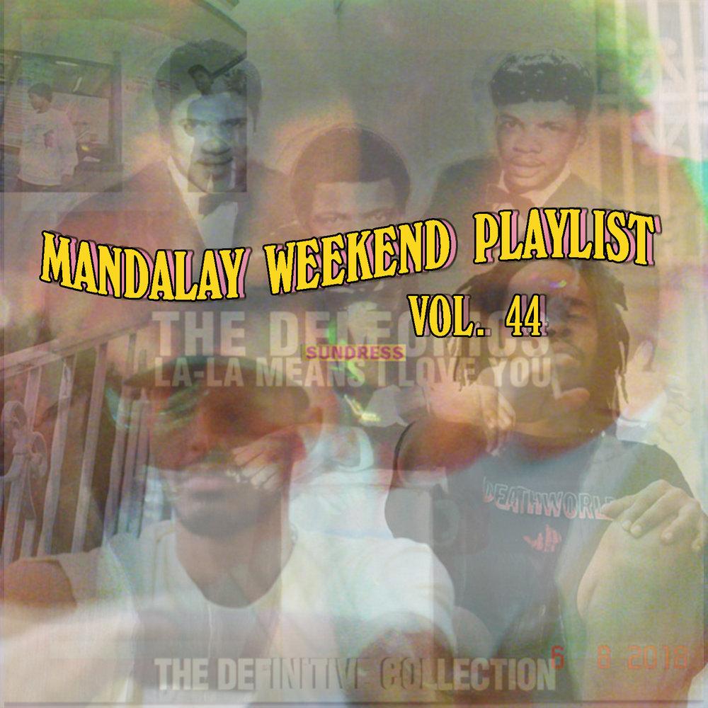 Playlist 44.jpg