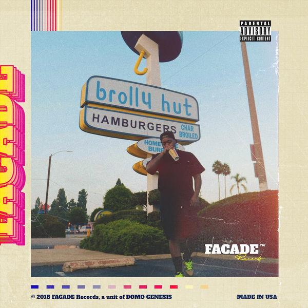 Facade Records - EP.jpg