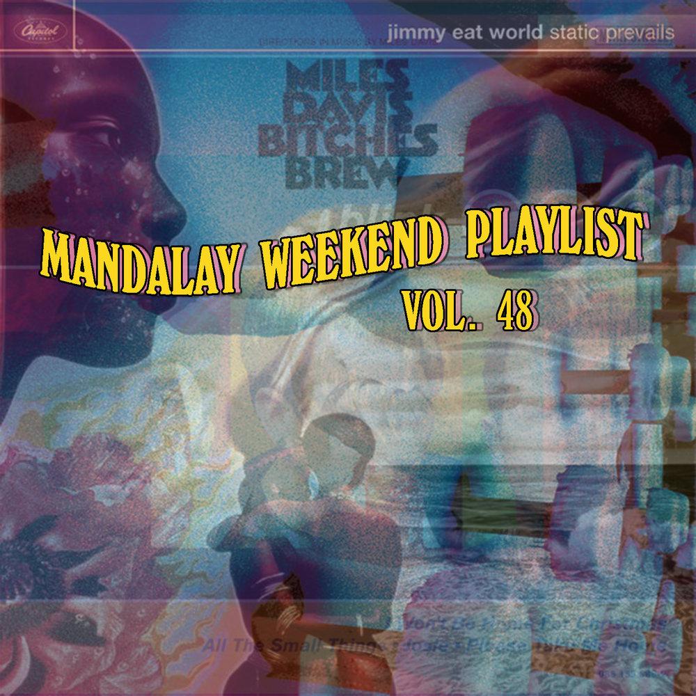 Playlist 48.jpg