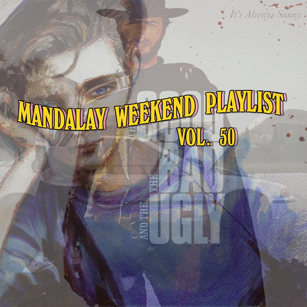 Playlist 50.jpg
