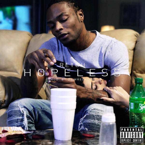 Hopeless - Single.jpg