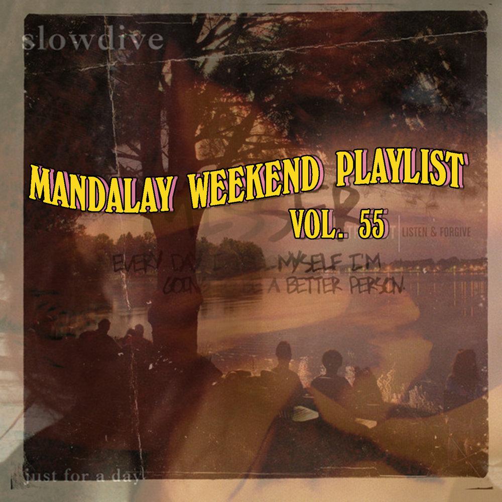 playlist 55.jpg