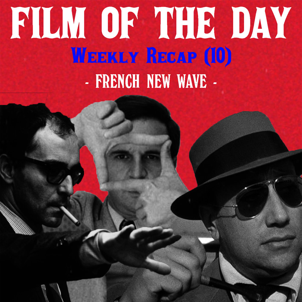 French New Wave.jpg
