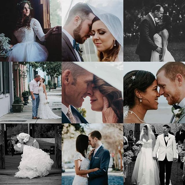 Are you getting married in 2019 or 2020 and have yet to find the perfect photographer or is budget an issue?! Well then I have the perfect opportunity for you ! I am offering 4 brides the option to pay ONLY $600 for 4-5 hours of coverage on your wedding day. You also have the ability to add an engagement session. I know that life's biggest moments deserve to be documented and I understand that sometimes finding the perfect photographer on a tight budget can be hard. If this sounds like something you are interested in please feel free to reach out! Due to the nature of this discount payment needs to be paid in full. I look forward to hearing from you www.dontblinkphotographycarolina.com Www.facebook.com/dontblinkphotographycarolina  #dontblinkphotography #charlestonphotographer #charlestonweddingphotographer #savannahphotographer #savannahweddingphotographer #charlotteweddingphotographer #southcaronlinaphotographer #southcarolinaweddingphotographer #beafortweddingphotographer #beaufortphotographer #charlottephotographer #weddingphotographer #weddedbliss #weddingphotography