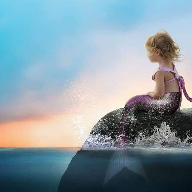 Don't forget to book your mermaid sesssions May 5th- Charleston May 12- Beaufort/Hilton Head  #dontblinkphotography #charlestonphotographer #southcaronlinaphotographer #beaufortphotographer #hiltonheadphotographer #savannahphotographer #northcarolinaphotographer #charlottephotographer #fairytail #mermaid