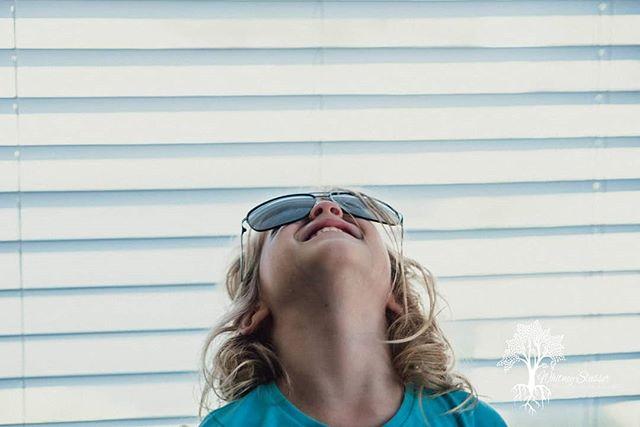 Four.  #dontblinkphotography #charlestonphotographer #southcaronlinaphotographer #northcarolinaphotographer #charlottephotographer #ig_motherhood #motherhoodiscolorful #documentchildhood #momswithcameras #clickinmoms #smalpresets #lookslikefilm #kidsofinstagram