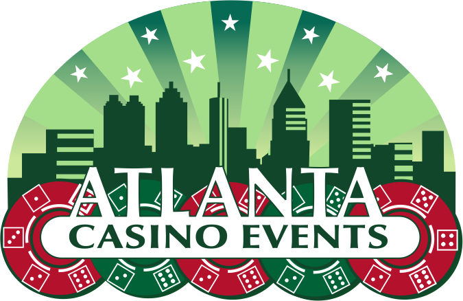 Atlanta Casino Events